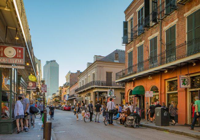 New-Orleans-Coronavirus-032720201