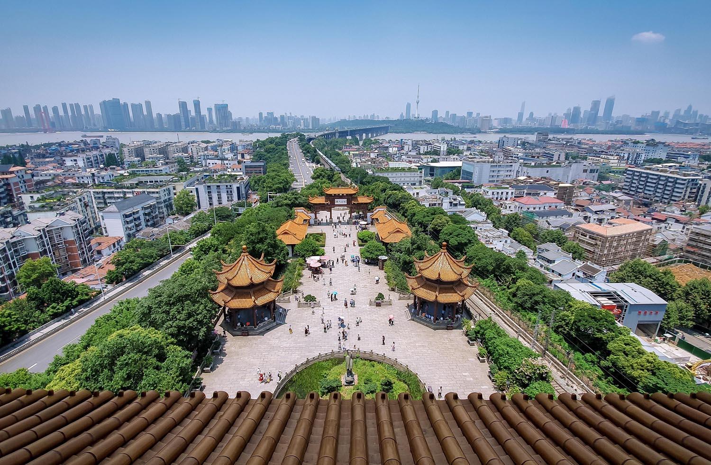 China Beats Coronavirus