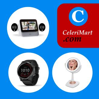 CeleriMart.com