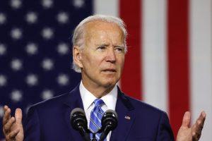 Trump's Impeachment Strategy by Biden